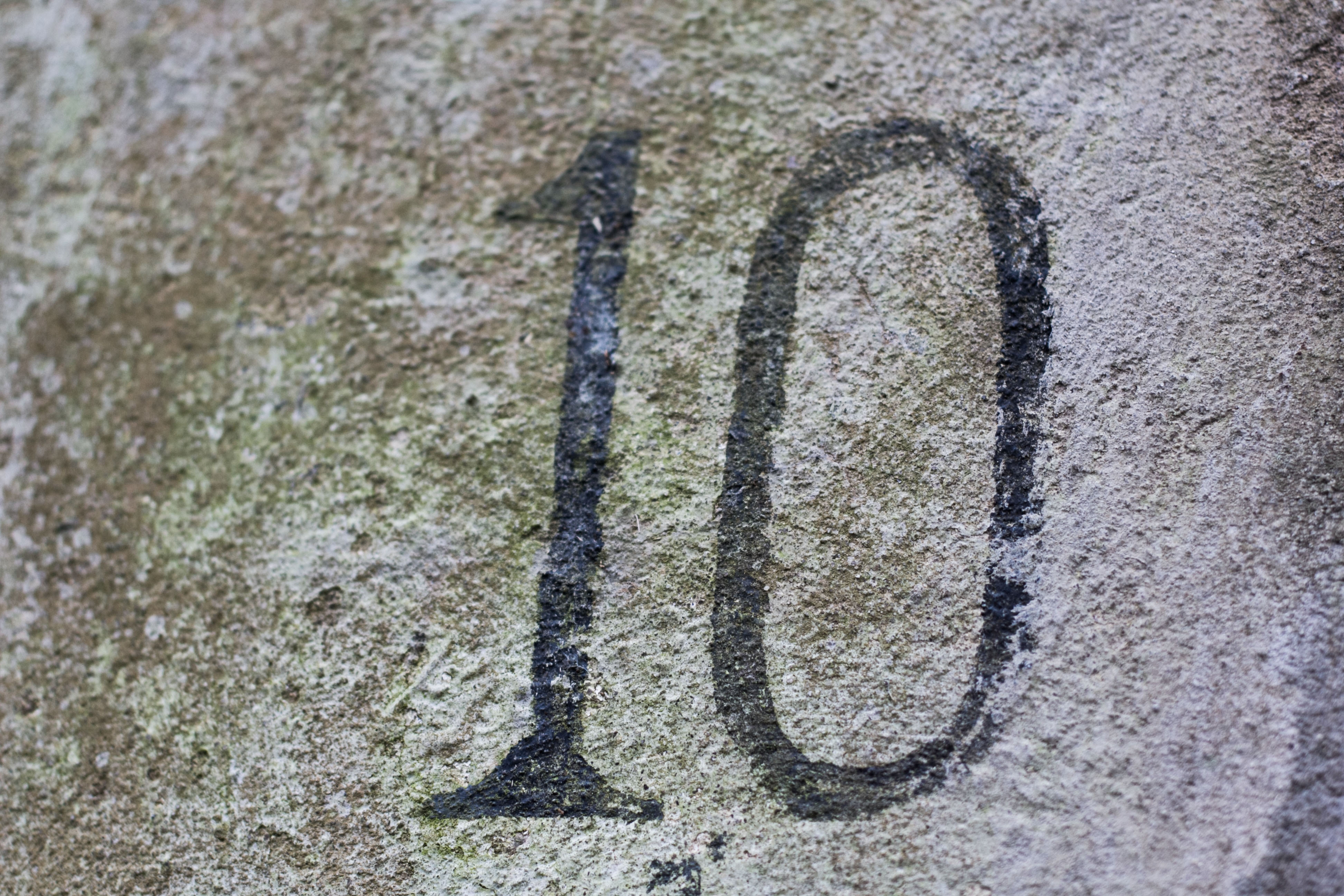 Top 10 Things the ROGO Foundation has Learned About Church Mergers